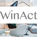 WinActorとは?業務自動化の筆頭と言われるRPAを徹底解説