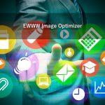 EWWW Image Optimizerで画像圧縮。サイトを軽くする為にEWWW Image Optimizerをインストール・設定