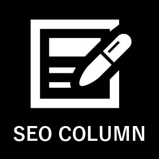 seo-column