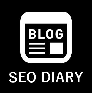 seo-diary